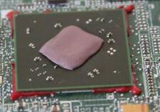 HP DV7-1000 GPU Thermal Pad Copper Shim 490503-001 506124-001 486542-001