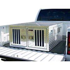Owens 55077 Hunter Series Dog Box w/o Storage