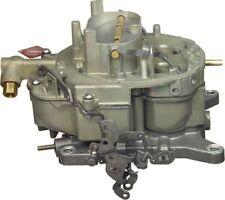 Carburetor AUTOLINE C856
