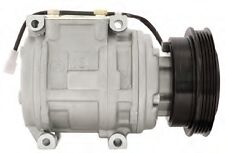 Landcruiser HDJ 78/79/100 series Air conditioning Compressor Aircon A/C AC Pump