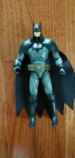 "DC Multiverse Batman Gotham by Gaslight figure  6""  gothic"