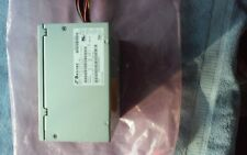 •	Genuine HP SR5200 Desktop Power Supply 5188-2622 Bestec ATX-250-12Z