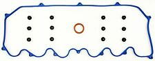 VALVE TAPPET ROCKER COVER GASKET KIT - HOLDEN COMMODORE VL RB30 6CYL N/A & TURBO