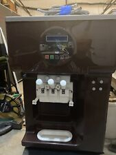 Carpigiani 193 Sp/Usa G Soft Serve Ice Cream Machine- gelato,custard