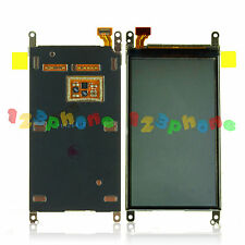 BRAND NEW LCD SCREEN DISPLAY DIGITIZER FOR NOKIA C6-01 #CD-32