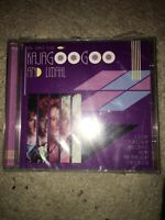KAJAGOOGOO AND LIMAHL THE VERY BEST 2003 19 TRACK CD Sealed