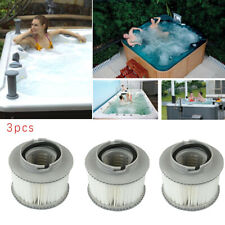 Swimming Pool Inflatable Hot Tub Bath Water Filter Cartridge for MSPA HOT SALE