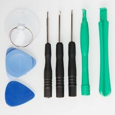 Universal Repair Screen Replacement Pry Tools Kit Set for Apple iPhone/iPad/iPod