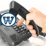 Wholesalesystemsinc0