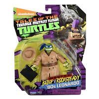80s Leonardo Tales of the Teenage Mutant Ninja Turtles Figure TMNT Playmates
