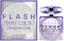Treehousecollections: Jimmy Choo London Club Flash EDP Perfume For Women 100ml