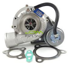 Turbocharger K03 53039880005 For AUDI A4 A6 VW Passat B5 1.8T BFB APU ARK 4A