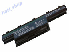 4 Cell Laptop Batteries for Acer Aspire
