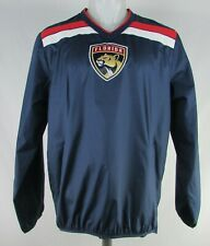 Florida Panthers NHL G-III Men's Windbreaker Jacket