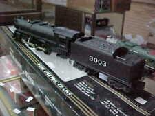 K-LINE------# 3003-----SANTA FE 4-6-2