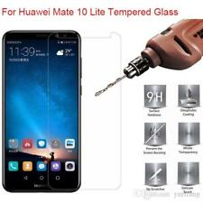 For Huawei Mate 10 Lite Tempered Glass Mobile Phone Screen Protector