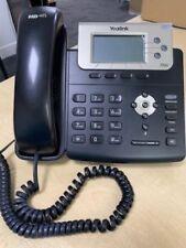 Yealink T23GN SIP T23G teléfono Sip Voip-Asterisk/3CX-Gigabit