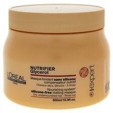 L'oréal professionale Maschera Nutrifier 500 ml