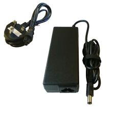 Adapter FOR TOSHIBA Satellite Pro p100 P100-160 A100-596 15V Charger + LEAD CORD