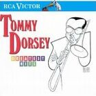 TOMMY DORSEY : GREATEST HITS (CD) sealed