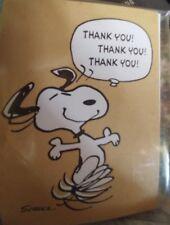 Kraft Envs Abundant Harvest 24 Thanksgiving Note Cards