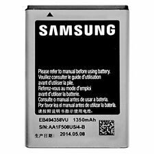 Samsung EB494358VU Battery For S5830 S5670 Galaxy Ace
