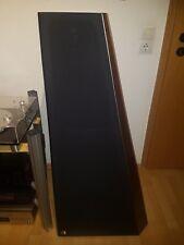 JBL Ti 5000 Lautsprecher-System