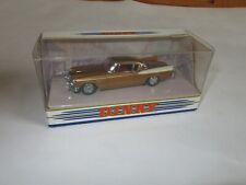 Dinky Diecast Car Matchbox 1958 Studebaker Golden Hawk DY026B 1:43 1993 MINT