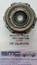 COMPLESSIVO MECCANISMO SPINGIDISCO FRIZIONE FIAT 131-128-RITMO -VALEO M352