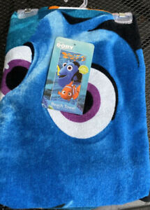 Disney Finding Dory Towel