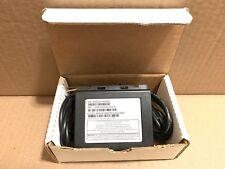 Fleet Management Modem Transmitter GNX-5P GPS TrackerGMI-GNX-653020 Unit