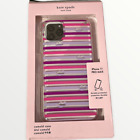 Kate Spade iphone 11 PRO MAX LIPS CASE