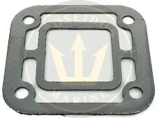 Elbow gasket for Volvo Penta 3.0L RO: 3850495 OMC four cylinder