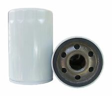 Champ PH2808 Engine Oil Filter  Case of 10 / Lot of 10