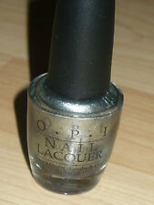 NEW OPI NAIL POLISH IN YOUR ROYAL SHINE-NESS FULL SIZE 15ML .5OZ