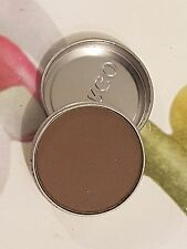 CARGO Eye Shadow - Cocoa Beach 3.5g Brand New - u/boxed