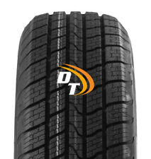 1x Powertrac MAR-AS 215 60 R16 99H XL Auto Reifen Allwetter / Ganzjahr