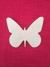 Butterfly Free standing Wooden MDF shape