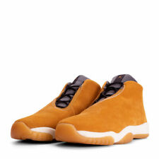 Nike Damen Sneaker Schuhe Air Jordan Future BQ5773-700 Braun Neu Sport Gr.38