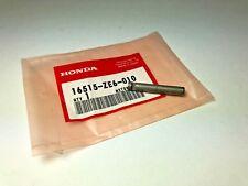 Honda HP400 HR/HRA216 HRB/HRC/HRM 215 Governor Holder Shaft 16515-ZE6-010