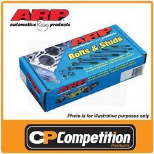 ARP HEAD STUD KIT FIAT UNO 1370CC & 1500CC REGETTA TURBO  204-9999F