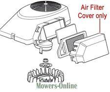 Mountfield Lawnmower Air Filters