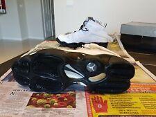 Men's Air Jordan 13 6 rings