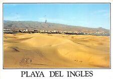 BG27423 playa del ingles  gran canaria   spain