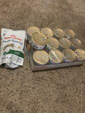 royal canin satiety Cat Food And Treats Free Shipping