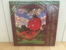 MFSL Little Feat - Waiting For Columbus Vinyl LP Mobile Fidelity 180g NEW