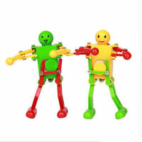 Cool Funny Kids Toy Dancing Robot