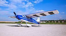 EFlite E-flite Valiant 1.3 BNF Basic RC Airplane EFL4950 NEW NIB USA