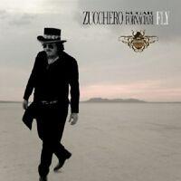 """ZUCCHERO """"FLY"""" CD NEUWARE!"""