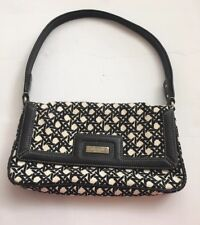 Kate Spade New York Small shoulder purse used